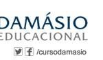 ass_damasioeducacional