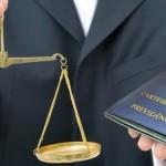 PALESTRA: PROCESSO TRABALHISTA E SUAS PARTICULARIDADES