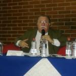 DIA 18/05 - PALESTRA - LIMITES CONSTITUCIONAIS DA INVESTIGAÇÃO CRIMINAL