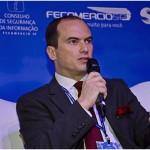 PERÍCIA E CRIMES ELETRÔNICOS -  Prof. Fernando de Pinho Barreira   30 de junho (quinta-feira) – 19 horas